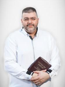 Авиэль Станкевич